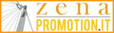 Zena Promotion